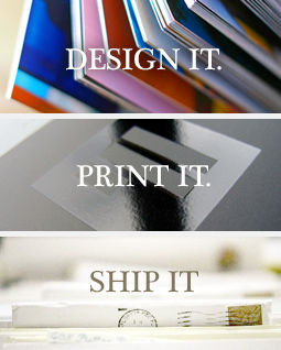 Northern Ohio Printing Services
