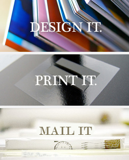 Cleveland Printing Services
