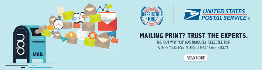 Cleveland Mailing Services